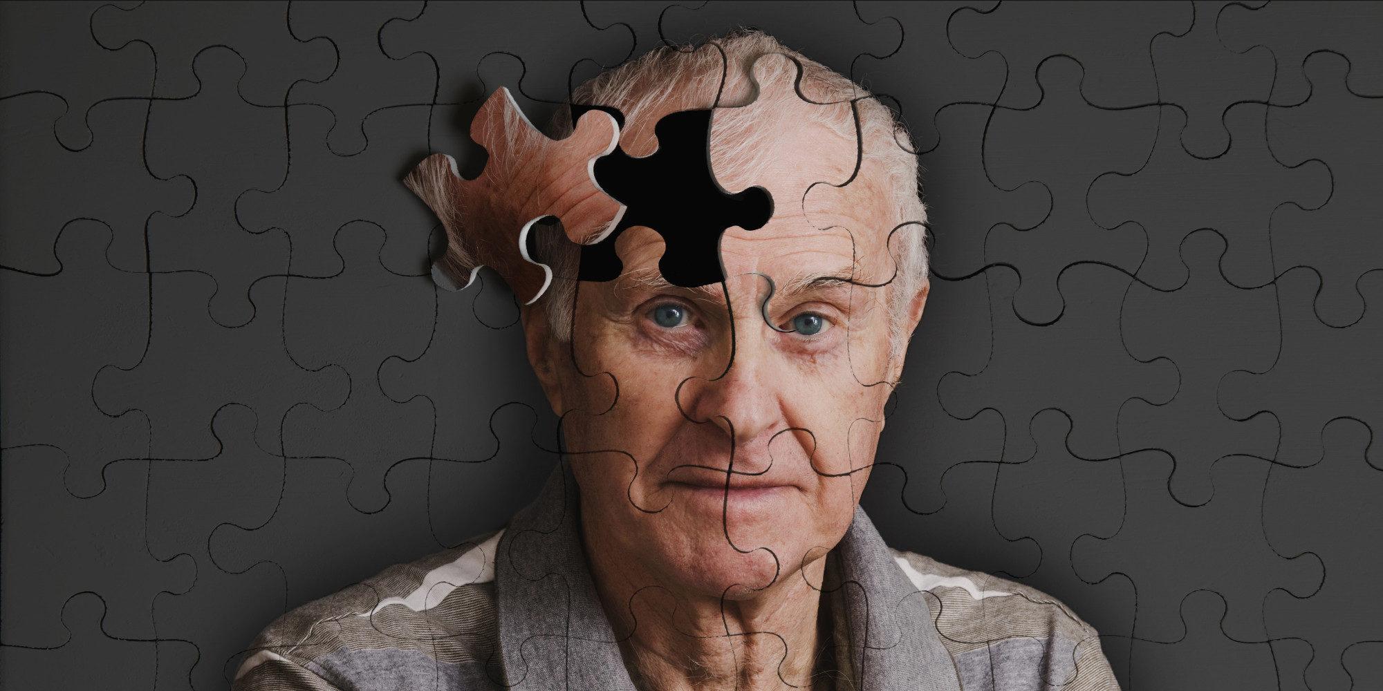 пол играет роль в возникновении Альцгеймера